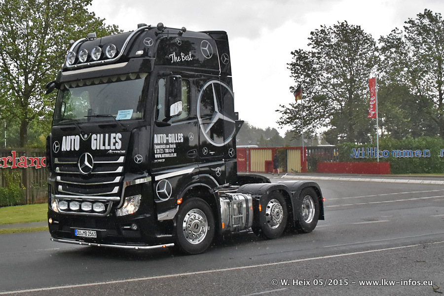 Gilles-Auto-0005.JPG