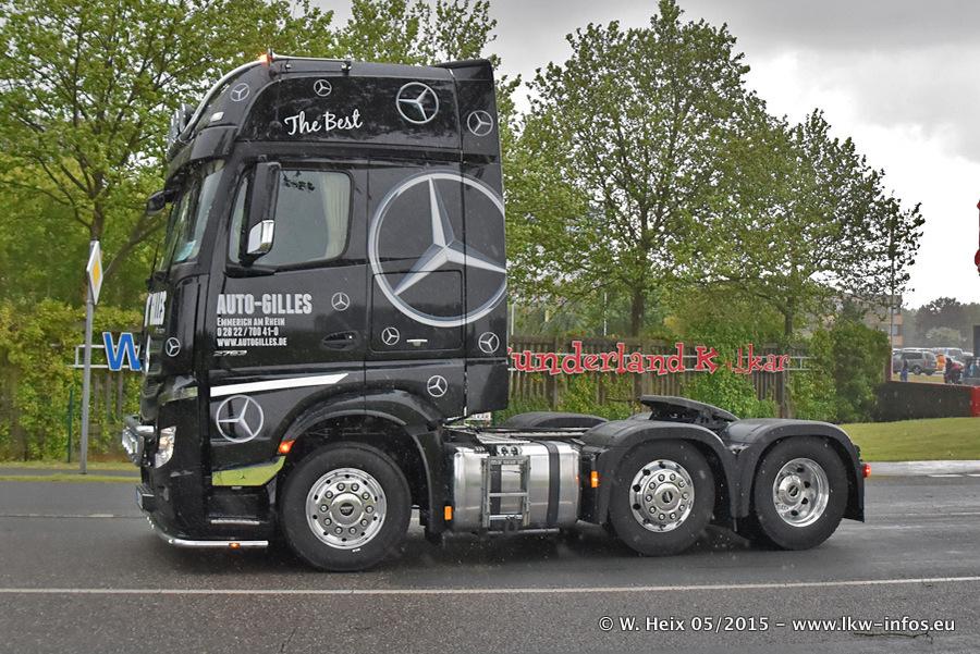 Gilles-Auto-0006.JPG