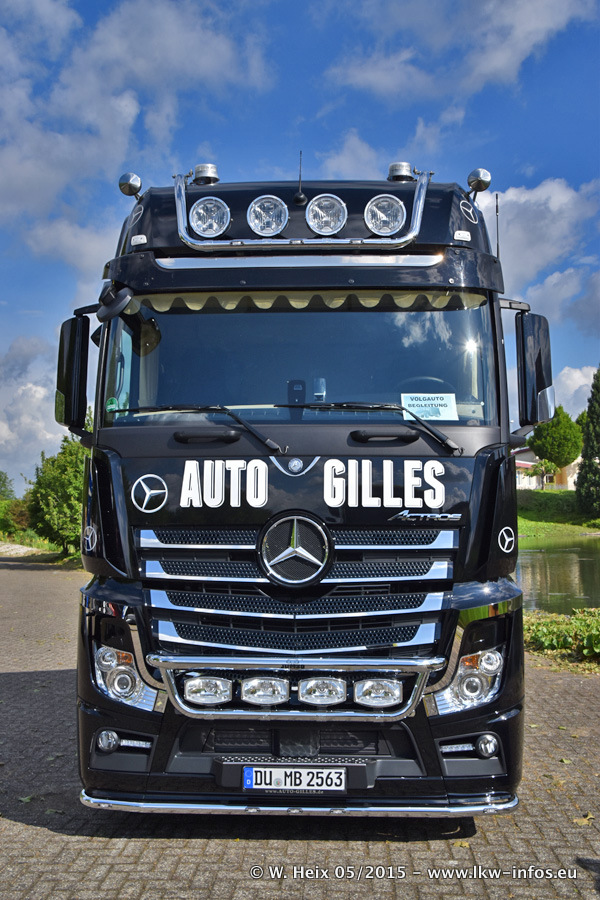 Gilles-Auto-0012.jpg