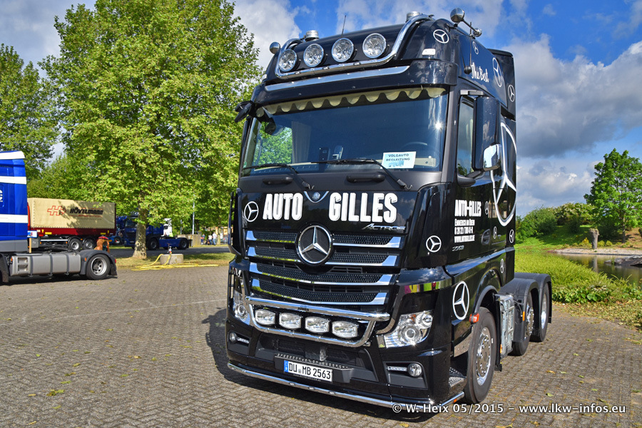 Gilles-Auto-0013.jpg