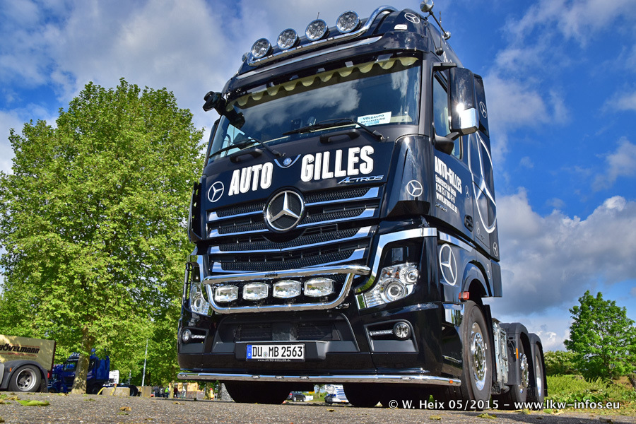 Gilles-Auto-0014.jpg