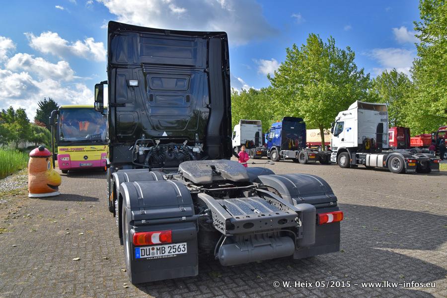 Gilles-Auto-0017.jpg