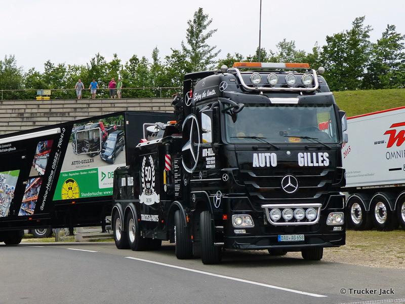 Gilles-Auto-0023.jpg