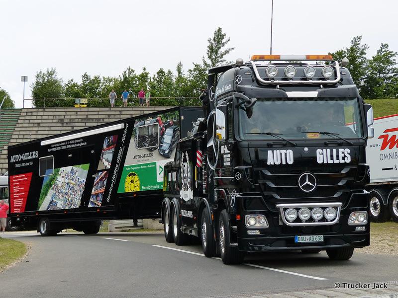 Gilles-Auto-0024.jpg