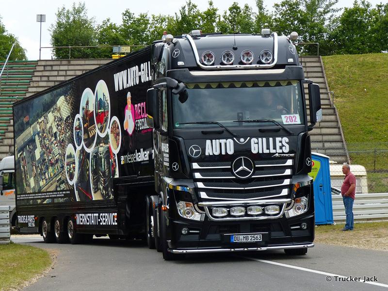 Gilles-Auto-0026.jpg