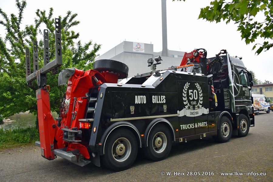 Gilles-Auto-2016-00004.jpg