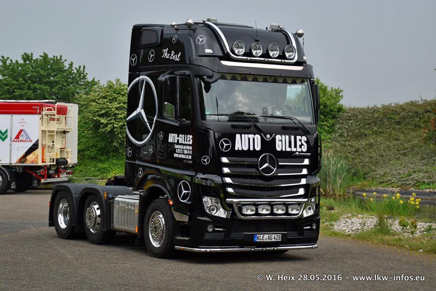 Gilles-Auto-2016-00005.jpg