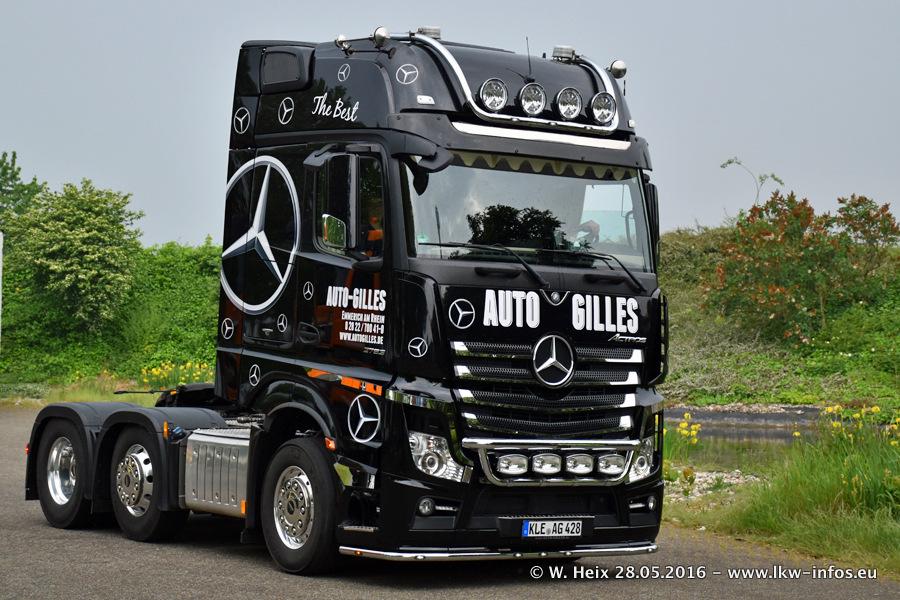 Gilles-Auto-2016-00006.jpg