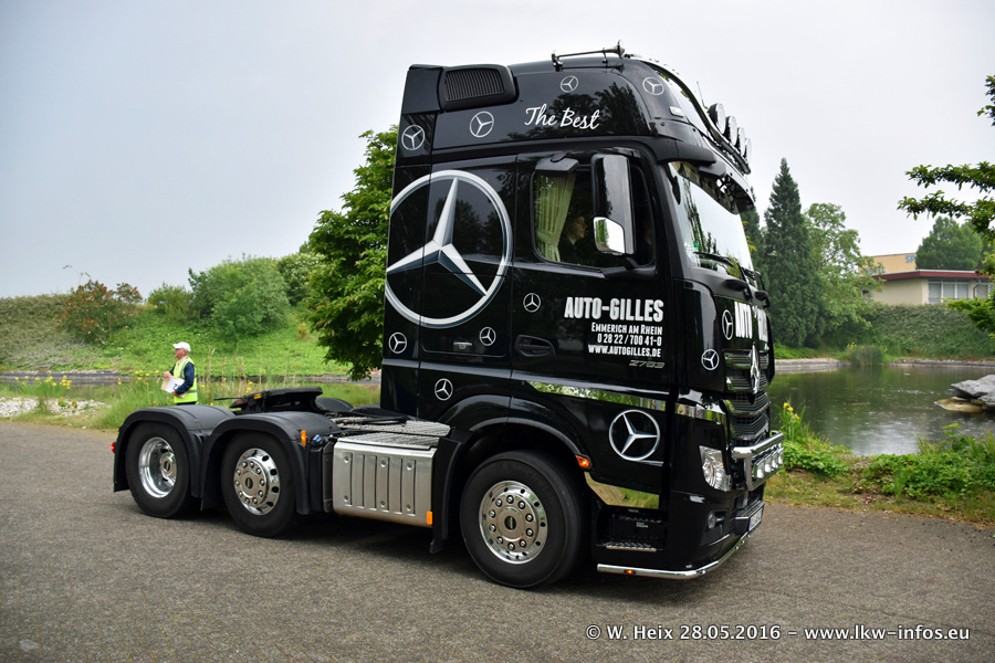 Gilles-Auto-2016-00007.jpg