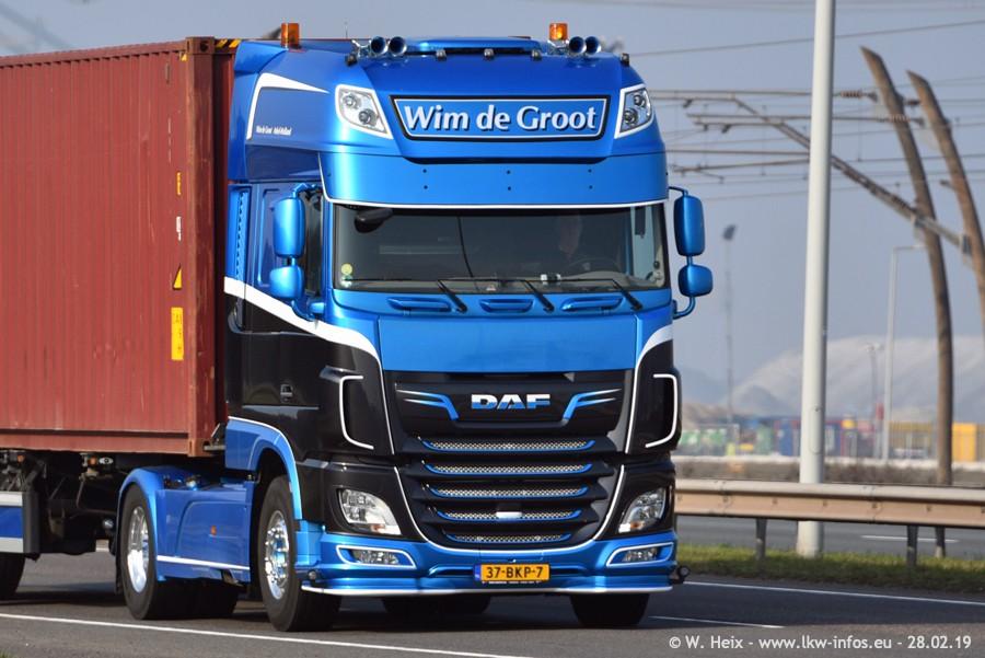20190228-Groot-Wim-de-00001.jpg