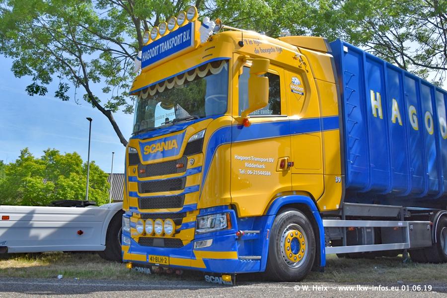 20190601-Truckshow-Nederhemert-00702.jpg