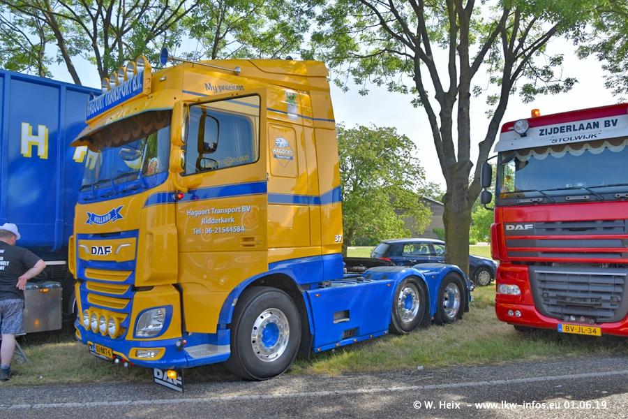 20190601-Truckshow-Nederhemert-00706.jpg