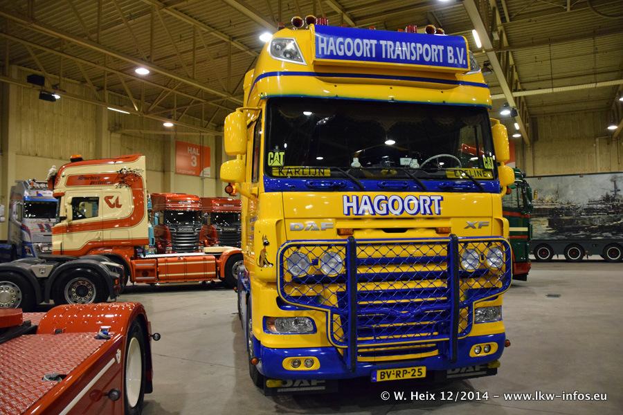 Hagoort-0003.jpg