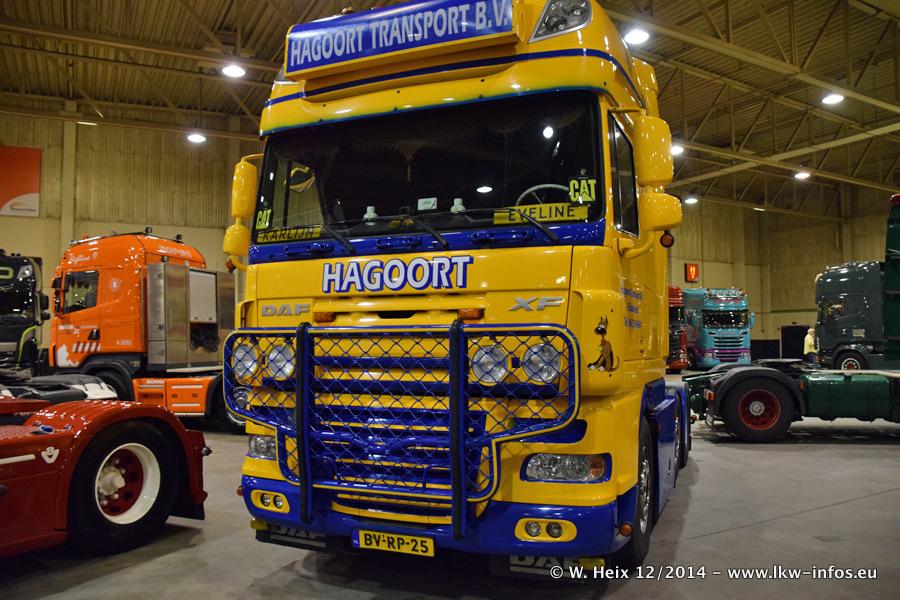 Hagoort-0004.jpg