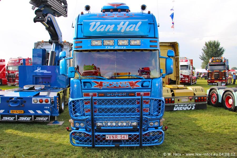 20120804-Hal-van-00004.jpg