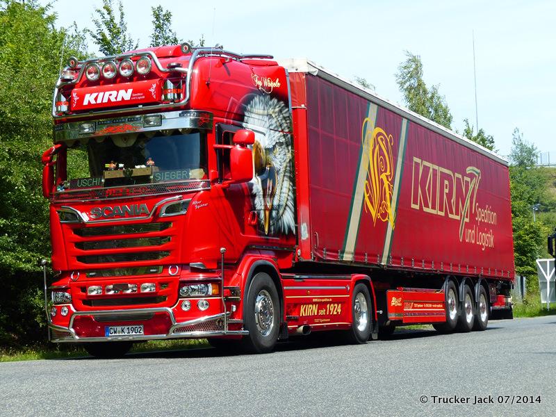 Kirn-0006.jpg