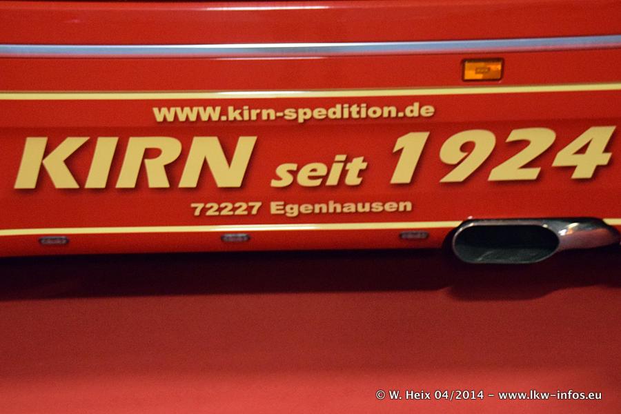 Kirn-0031.jpg