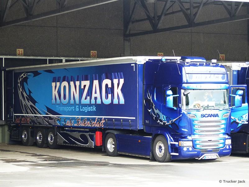 20180225-Konzack-00003.jpg