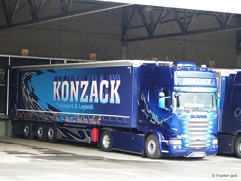 20180225-Konzack-00004.jpg