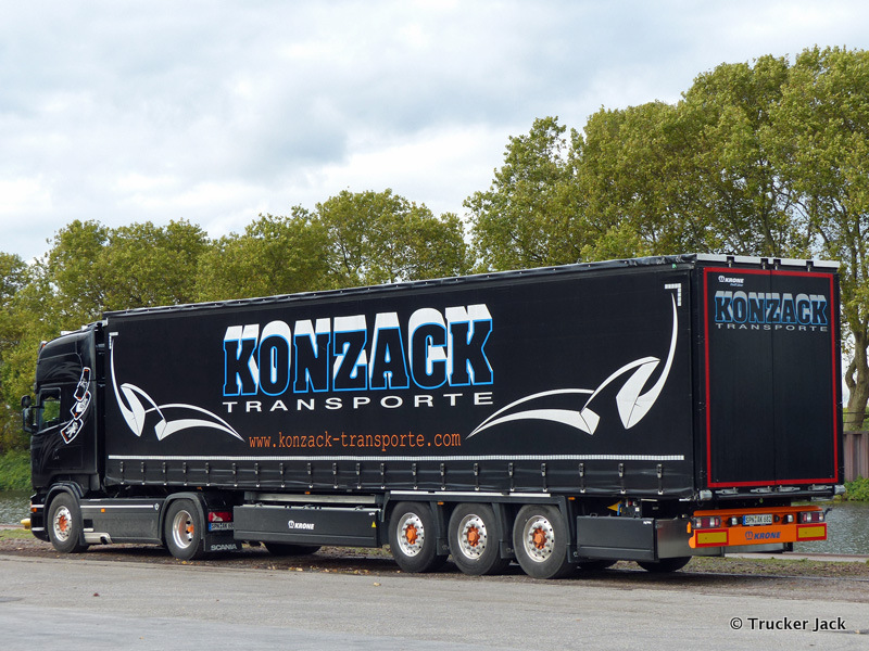 Konzack-0010.jpg