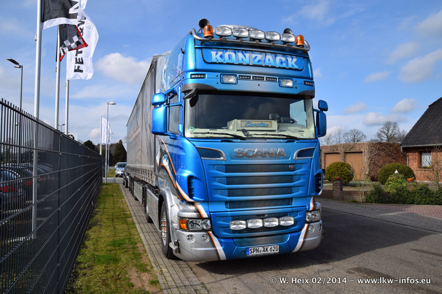 Konzack-0014.jpg