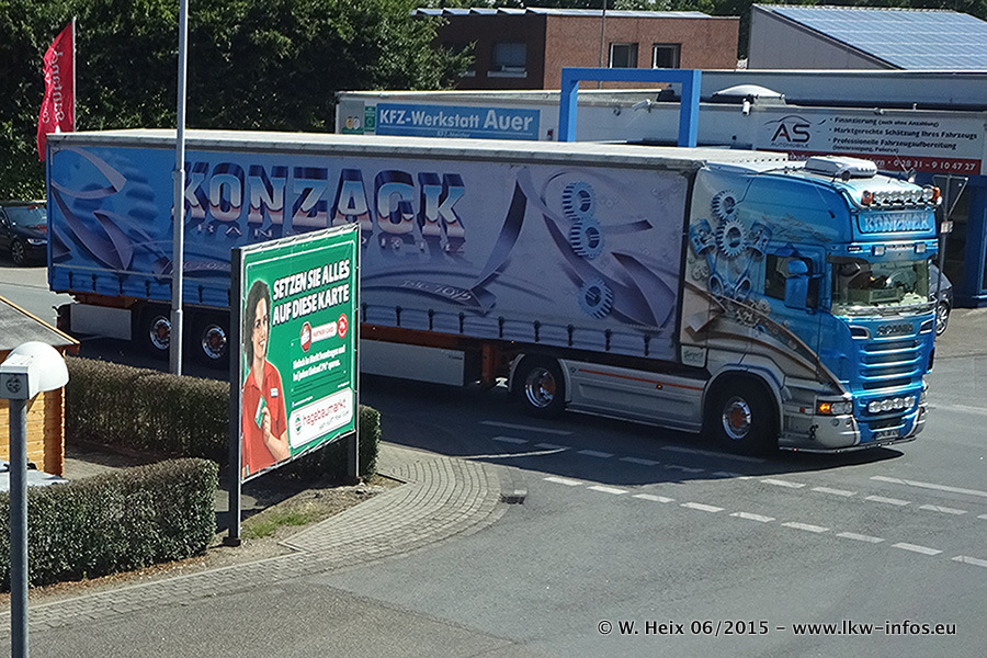 Konzack-0025.jpg