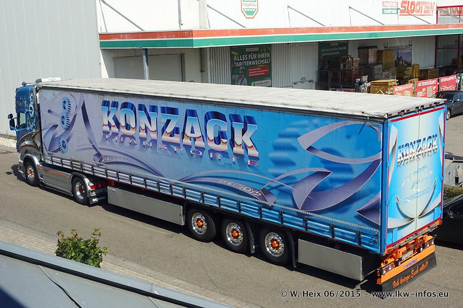 Konzack-0029.jpg