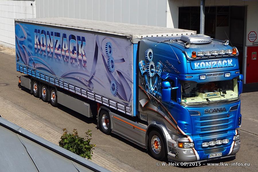 Konzack-0034.jpg