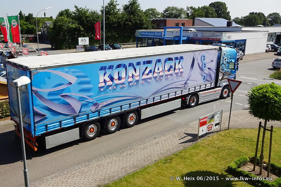Konzack-0036.jpg