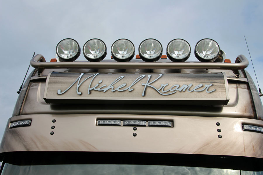 Kramer-Michel-0011.jpg