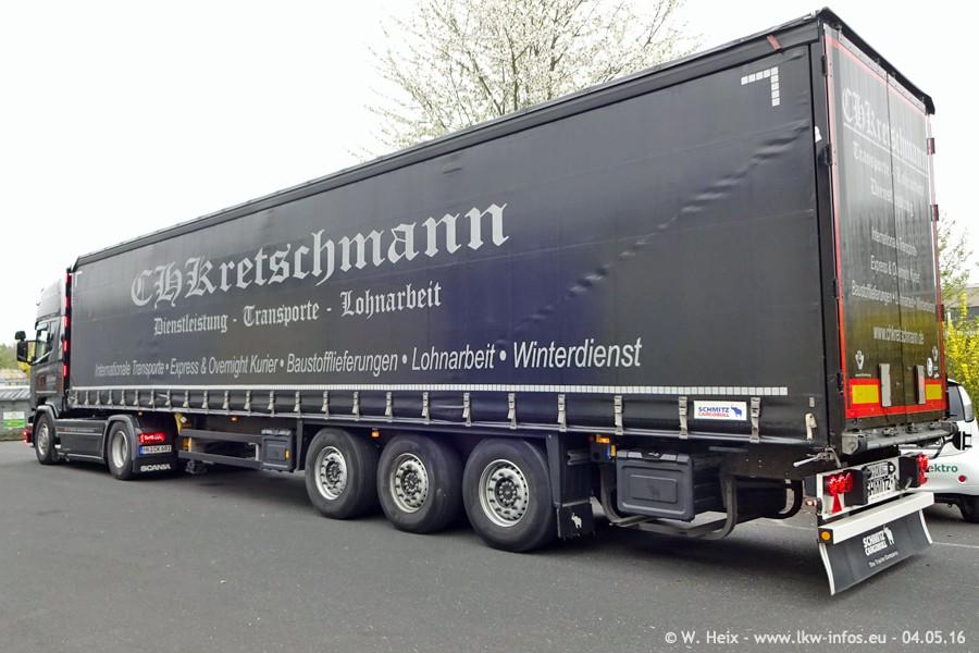 20170504-Kretschmann-00011.jpg
