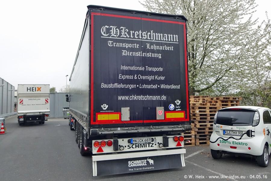 20170504-Kretschmann-00012.jpg