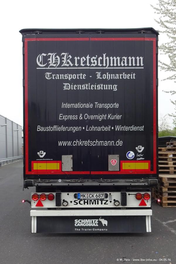 20170504-Kretschmann-00013.jpg