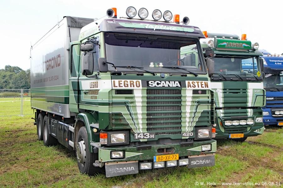 20100821-Legro-00036.jpg