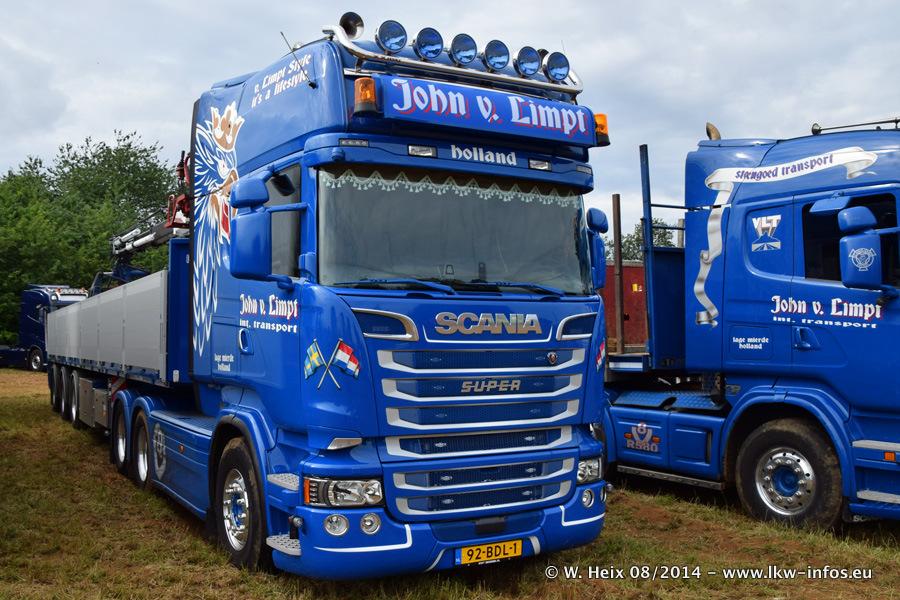 Limpt-John-van-0003.jpg