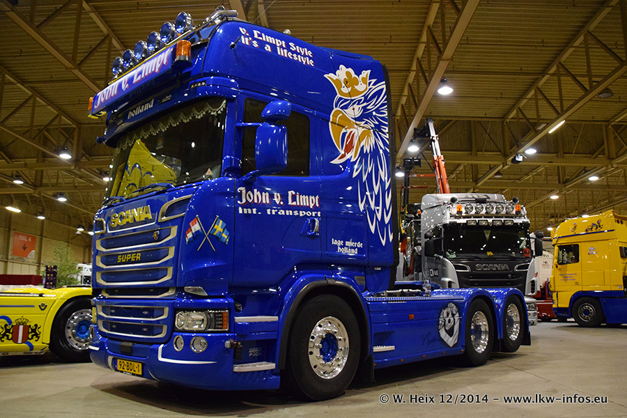 Limpt-John-van-0048.jpg