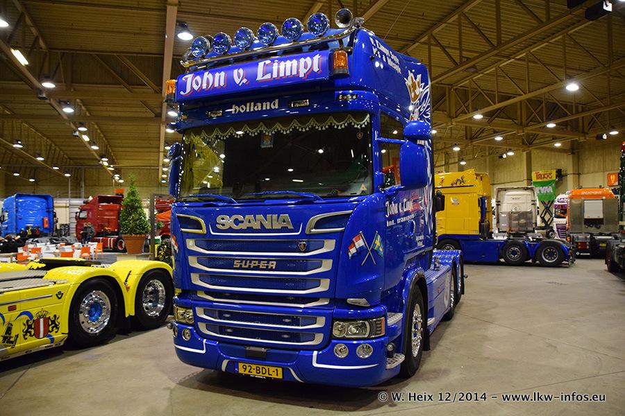 Limpt-John-van-0049.jpg