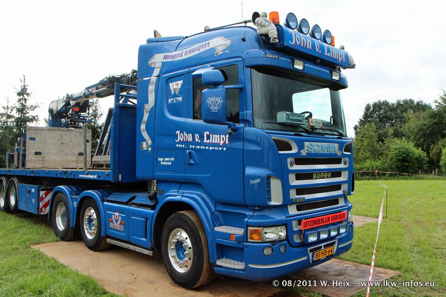 Linpt-John-van-0031.JPG