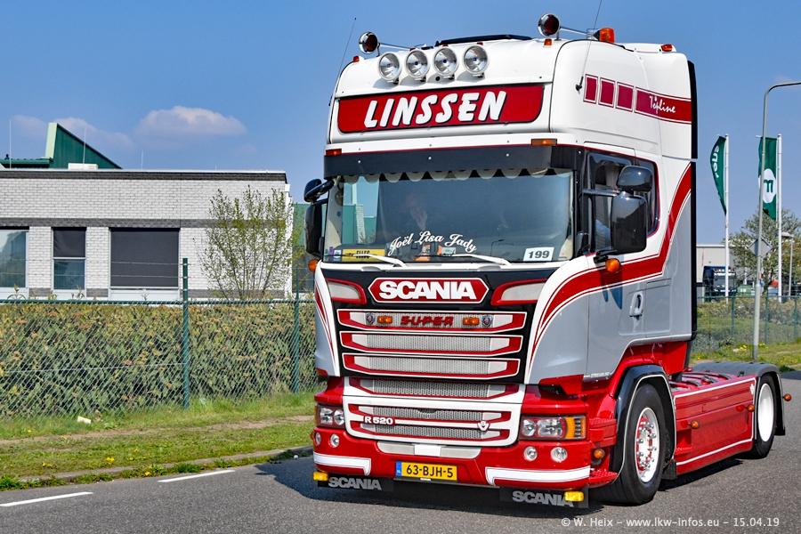 20190414-Linssen-00017.jpg