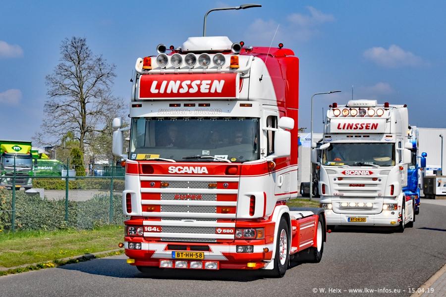 20190414-Linssen-00024.jpg