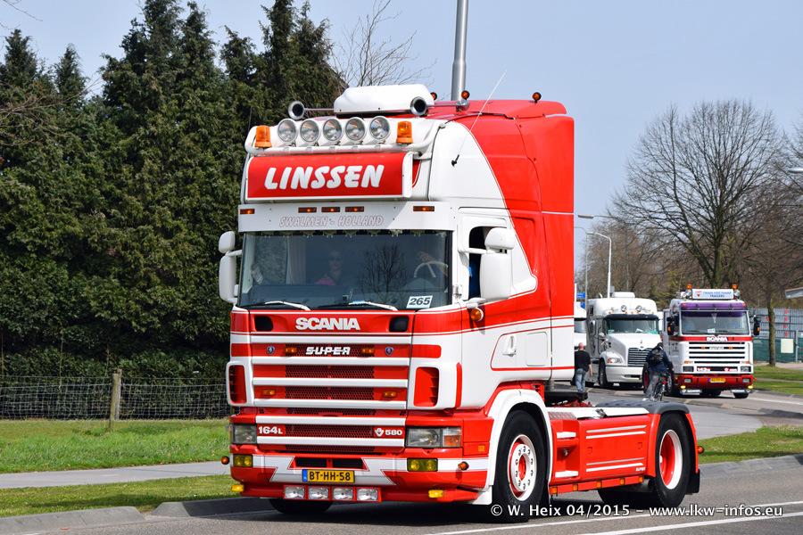 Linssen-0002.jpg