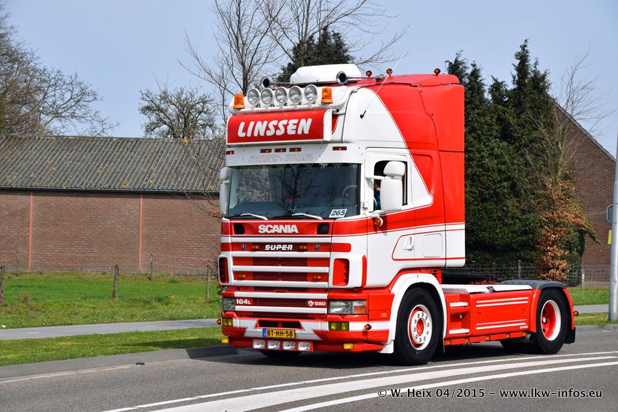 Linssen-0003.jpg