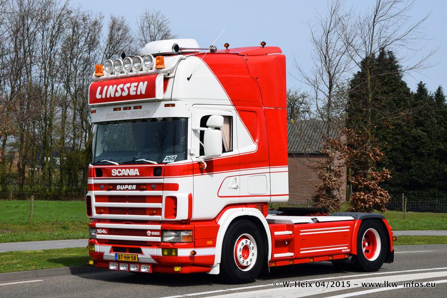 Linssen-0004.jpg