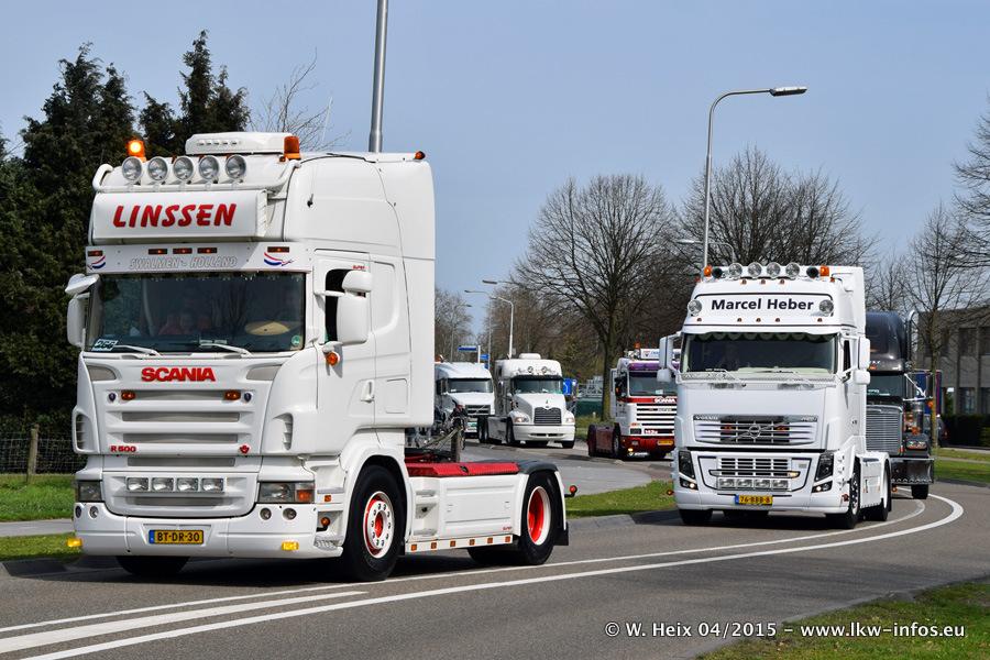 Linssen-0005.jpg