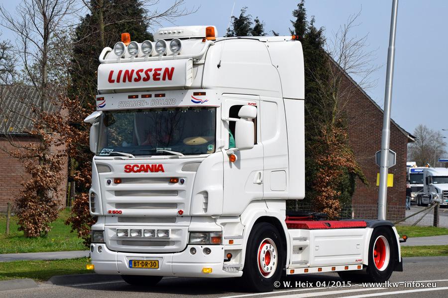 Linssen-0006.jpg