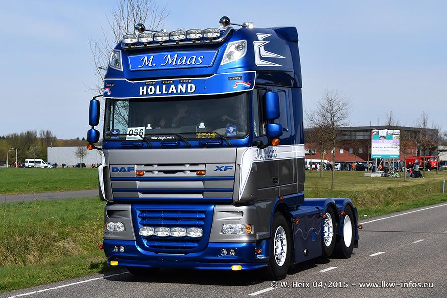 Maas-M-0002.jpg