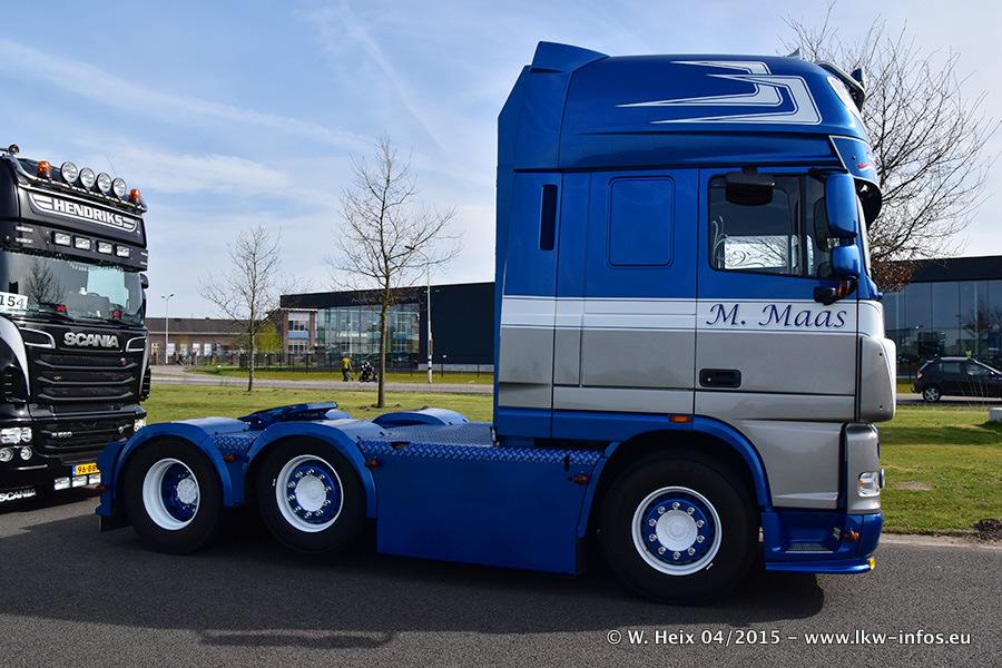 Maas-M-0008.jpg