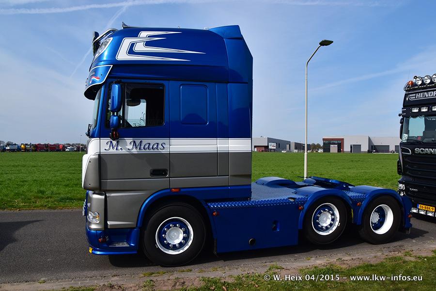 Maas-M-0013.jpg