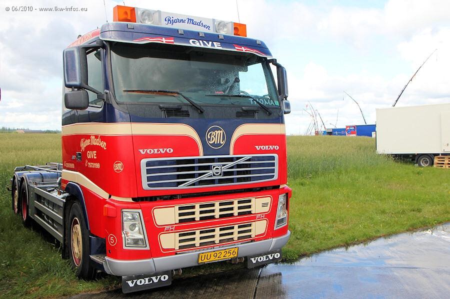 Madsen-Bjarne-0006.jpg