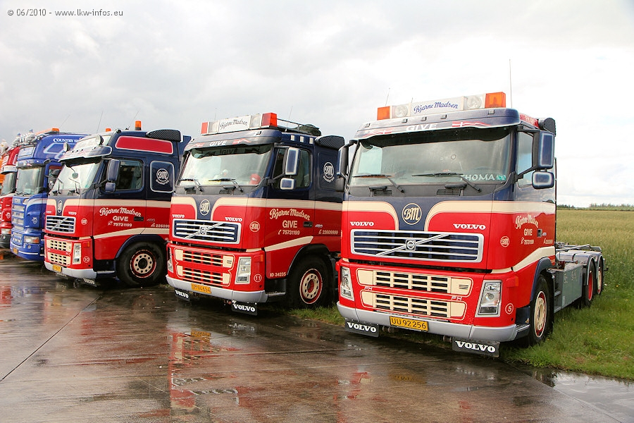 Madsen-Bjarne-0007.jpg